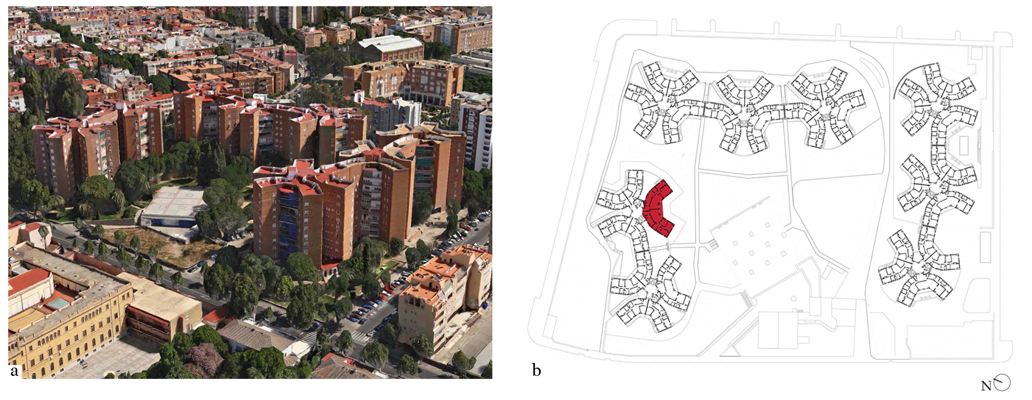 Double Layer Inverted Umbrella G Liane Ubgliane  New Design