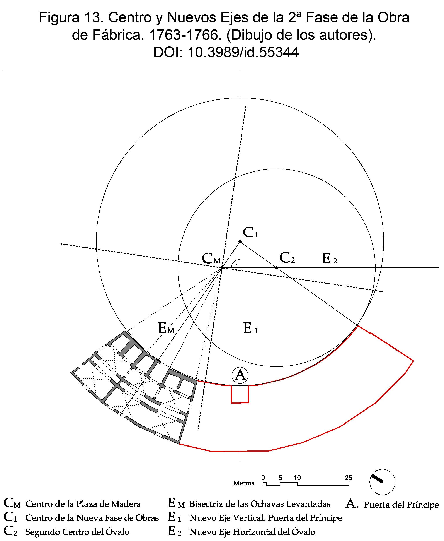 Perfecto Sr Ingeniero De Sistemas Reanudar Elaboración - Ejemplo De ...