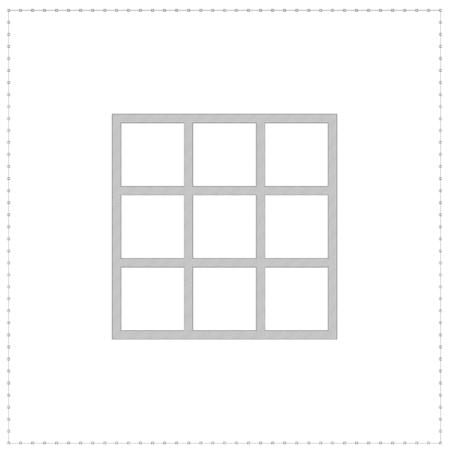 medium/medium-IC-73-562-e390-gf11.png