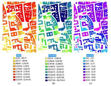 medium/medium-IC-73-562-e398-gf12.png