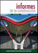Ver Vol. 58 Núm. 501 (2006)