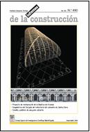 Ver Vol. 55 Núm. 490 (2004)